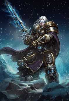 World of Warcraft,Игры,Lich King,game art,Frank Lee Death Knight, Knight Armor, Warcraft Dota, Arthas Menethil, World Of Warcraft Game, Samurai, Lich King, Heroes Of The Storm, Dungeons And Dragons Homebrew