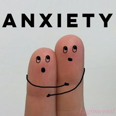 Best 8 essential oils for anxiety and essential oil blends to calm anxiety. Essential oils can help create a peaceful mind and calm anxiety. Ways To Help Anxiety, How To Calm Anxiety, How To Treat Anxiety, Deal With Anxiety, Anxiety Tips, Social Anxiety, Stress And Anxiety, Essential Oils For Headaches, Essential Oil Blends