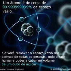 Ciências Nerd, Look At The Sky, Carl Sagan, Sistema Solar, Space And Astronomy, Conspiracy Theories, School Hacks, Cosmos, Chemistry