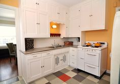 small kitchen ideas remodel