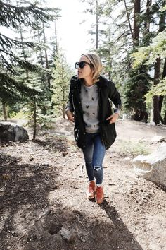 Glamping in Sequoia National Park Sequoia National Park, National Parks, Bobbi Brown Makeup Artist, Prep Style, Best Lingerie, Girl Crushes, Glamping, Amazing Women, Preppy