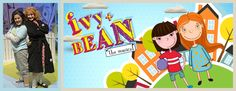 Ivy & Bean, the Musical - Field Trip - http://www.101thingstodo.net/event/ivy-bean-the-musical-field-trip