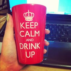 <3 NEED this!