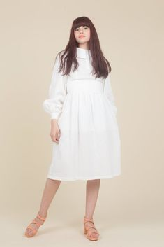 3065940ec5f8 15 Best Clothing Wishlist images in 2019 | Sole, 30 birthday, 30 ...