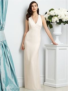 Dessy Collection Style 2938 http://www.dessy.com/dresses/bridesmaid/2938/