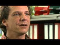 Video zum Master-Studium in Sozialer Arbeit - Marc Freivogel Videos, Master's Degree, Parenting, Video Clip