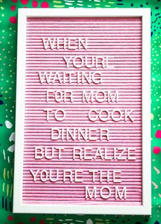20 Hilarious Happy Mothers Day Quotes With Images (A Subtle Revelry) - BoyFriendsGoals Mothers Day Funny Quotes, Happy Mothers Day Images, Happy Mother Day Quotes, Mother Quotes, Mom Quotes, Baby Quotes, Qoutes, Happy Mother's Day Funny, Happy Mom Day