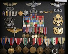 Medals commemorating Delgado's World War II achievements are on display in his home, as are models of the aircraft., was a fighter pilot in World War II. He flew many craft,. Army Uniform, Fighter Pilot, Workwear, World War Ii, Soldiers, Ribbons, Jr, Battle, Aircraft