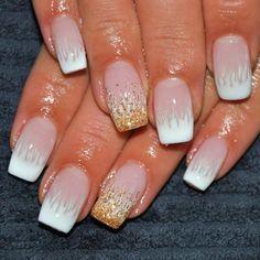 .@nailsbyeffi | #nailclub #nails #nagelteknolog #nagelkonst #nailswag #nailwow #naglar #gelen... | Webstagram