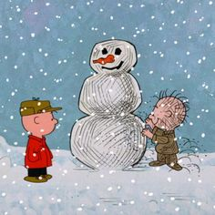 A Charlie Brown Christmas. You gotta love Charlie Brown! Best Holiday Movies, Classic Christmas Movies, Favorite Holiday, Christmas Classics, Peanuts Christmas, Charlie Brown Christmas, Charlie Brown And Snoopy, Christmas Cartoons, Christmas Humor