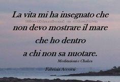 http://www.ilgiardinodeilibri.it/libri/__scegli-di-amarti.php?pn=4319