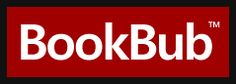 Book Bub is a free subscription service for discovery of free or discounted ebooks that match your profile. They promise to never spam or sell you email address, unlike some free ebook services that require subscription.
