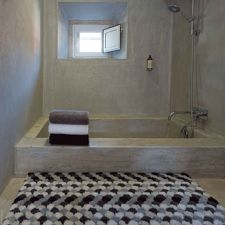 61 best bath rugs images in 2019 bath rugs bathroom rugs comforter rh pinterest com