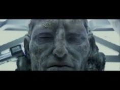 Any animatronic fans? Check out Gustav Hoegen Speaker's showreel! Speaking at United Makeup Artists Expo April 2014, Sunday 6th at 2.30  See on our main stage the man behind some of the most recognisable animatronic creations on the big screen today. Credits include:  Prometheus, Clash of the Titans, The World's End, Charlie and the Chocolate Factory, The Hitchhiker's Guide to the Galaxy and many more....