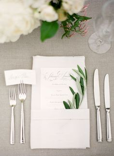 Johnny and Joanne   A Rustic Chic Carmel Wedding at Holman Ranch  - KT Merry Photography