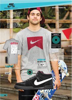 #Nike #Sport #Deportes #Soccer #Moda Nike Sb, Soccer, Sports, Sporty, Athlete, Over Knee Socks, Football, Sport, Soccer Ball