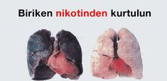 Bu Maddeyi Portakal Suyu İle Karıştırın Vücudunuzdaki Nikotinden Kurtulun - Şifalı Tarifler Sweet Potato, Health, Men, Salud, Health Care, Healthy, Guys