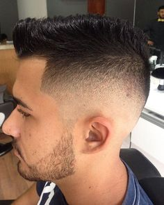@barber_thiago_cortes _ @barbeirosbrasill @barbermoderno _ [ #barbearia ] [ #barbeirosbrasil ] [ #barba ] [ #navalha ] [ #bigode ] [ #barbacabeloebigode ] [ #lowfade ] [ #corte ] [ #homem ] [ #homemmoderno ] [ #cabelomasculino ] [ #barbeiro ] [ #barbers ] [ #barberart ] [ #barbudo ] [ #barbermoderno ] [#barbudos ] [ #fadecut ] [ #cortemasculino ] [ #barber ] [ #wahl ] [ #wahlpro ] [ #barbering ] [ #hairstyle ] [ #hairmenstyle ] [ #menshair ] [ #barbershop ] [ #barberlife ] [ #beard ] […