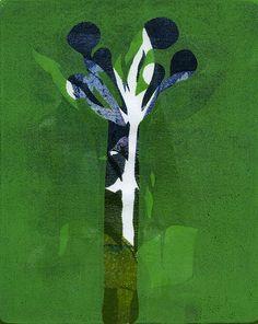 Florilegium 26