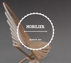 BestOf 2014 – le Mobilier