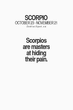ZodiacSpot - Your all-in-one source for Astrology Scorpio Sun Sign, Scorpio Girl, Scorpio Love, Zodiac Signs Scorpio, Scorpio Quotes, My Zodiac Sign, Zodiac Facts, Scorpio Female, Scorpio Star