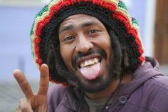 Jamaica Will Decriminalize Marijuana Possession | Weedist