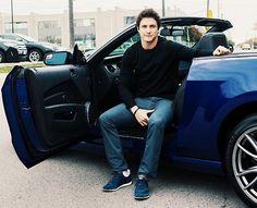 Tyler Bozak • Toronto Maple Leafs • jordanstaal.tumblr.com