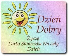 dzien_dobry_milego_dnia_2.gif (542×446)