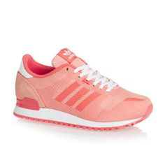 reputable site 83dea 398dc New in - Womens Footwear, page 3  Free UK Delivery on All Orders
