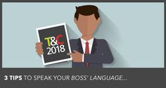 3 Ways to Convince Your Boss to Send You to Traffic & Conversion Summit 2018