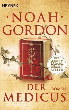 Der Medicus: Roman von Noah Gordon, http://www.amazon.de/dp/B00CIZQQ0I/ref=cm_sw_r_pi_dp_2pp4sb0KC3QEZ