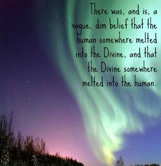 divine lights - Google Search
