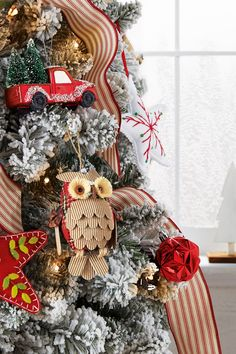Whimsical stockings, glittering ornaments, decorative wreaths, & garlands—find everything your home needs for beautiful holiday style at Walmart, for less. Christmas Mood, Merry Little Christmas, Rustic Christmas, Vintage Christmas, Christmas Wreaths, Christmas Crafts, Simple Christmas, Christmas Ornaments, Christmas Candle Decorations