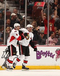 Bobby Ryan nets one in return to Anaheim