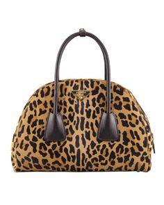2c78dc8618 Designer Satchel Bags at Neiman Marcus. Luxury HandbagsPrada ...