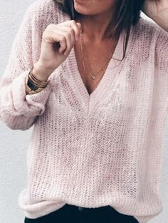61615721d 303 Best Pullover Sweaters images