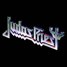 """Under The Sign Of Metal: JUDAS PRIEST: """"Redeemer Of Souls"""" (Official Track)..."""
