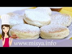 Torta giapponese con 3 ingredienti - YouTube