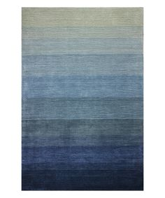 Take a look at this Slate Inglewood Wool Rug today!