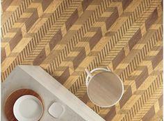 床材 TYPE-32 SLIMTECH slimtech コレクション by LEA CERAMICHE | デザイン: Diego Grandi