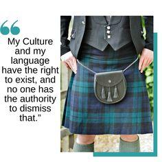 Quotation of the Day! #kiltmaker #kilts #meninkilts #sporrans #leather #bespoke #madetomeasure #handmade #handsewn #tartan #highlanddress #scottishfashion #lovescotland #madeinscotland #mensfashion #thekiltexperience #scottishkilt #pinterset #pinterestpin #pinterestinspired Kilt Shop, Scottish Quotes, Kilts For Sale, Campbell Clan, Leather Kilt, Traditional Jacket, Utility Kilt, Scottish Independence, Scottish Kilts