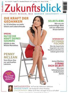 Die aktuelle Ausgabe von Zukunftsblick am 08.06. kostenlos herunterladen beim epaper Monday: www.epaperlesen.de/epaper-Monday/