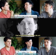 Someone needs to make a gofundme page and raise money to help protect Phil Lester