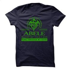 ABELE-the-awesome - #geek tshirt #hoodie style. PURCHASE NOW => https://www.sunfrog.com/Names/ABELE-the-awesome.html?68278