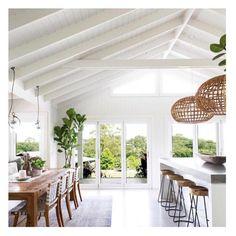 Dining Room Design Ideas For The Warmth Of Your Family - home design Home Design, Design Ideas, Layout Design, Beach Interior Design, Interior Colors, Blog Design, Brand Design, Design Trends, Design Art