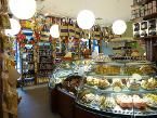 Gourmet Food Shops in London - Things To Do - visitlondon.com
