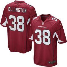 Top 19 Best Giants #10 Eli Manning Home Team Color Authentic Elite  hot sale