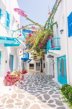 Ibiza Discover European Bucket List: 35 Things NOT To Miss When Traveling Europe European bucket list destination Greece. The island of Santorini. Oh The Places You'll Go, Places To Travel, Greece Photography, Travel Through Europe, Bucket List Destinations, Travel Destinations, Best Holiday Destinations, Greece Travel, Greece Vacation