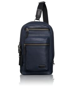 Georgine Saves » Blog Archive » Good Deal: Tumi Bags up to 50% Off TODAY ONLY! FREE Shipping!