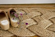 Doormats – create a functional, attractive space at the home entrance